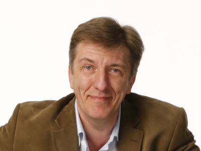 Mark Payton